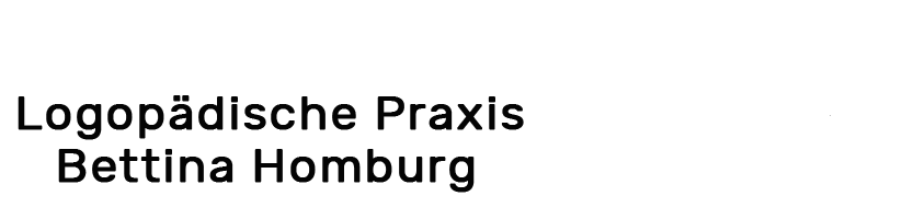 Logopädische Praxis Bettina Homburg